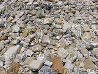 Rocky beach 927.JPG