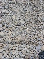 Rocky beach 934.JPG