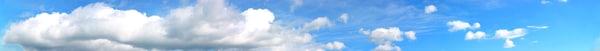 SKY_new.jpg