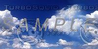 DayTime_Skyx3_1024_BMP.zip