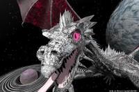 Space Dragon.jpg