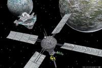 Space Life.jpg