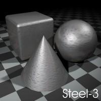 Steel-3.zip