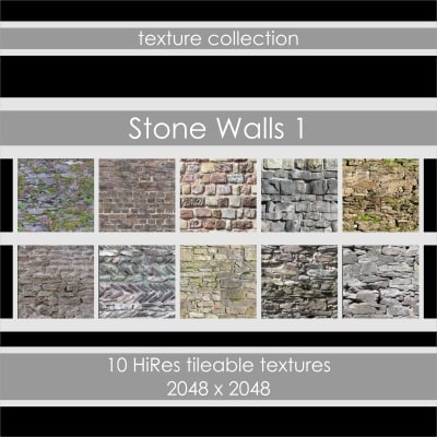 StoneWalls1.jpg