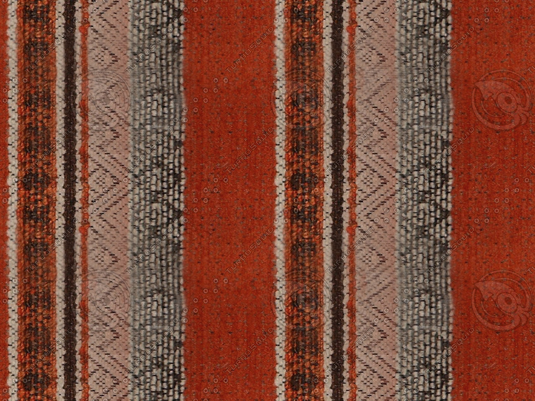 Striped_red_fabric.jpg