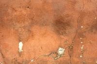 Stucco Texture 003