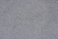 Stucco Texture 007
