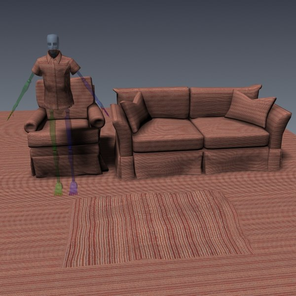 T_Shade-Cloth-Terracotta_hv_test0000.jpg