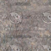 T_burrow_collingridge_D01_hv.bmp