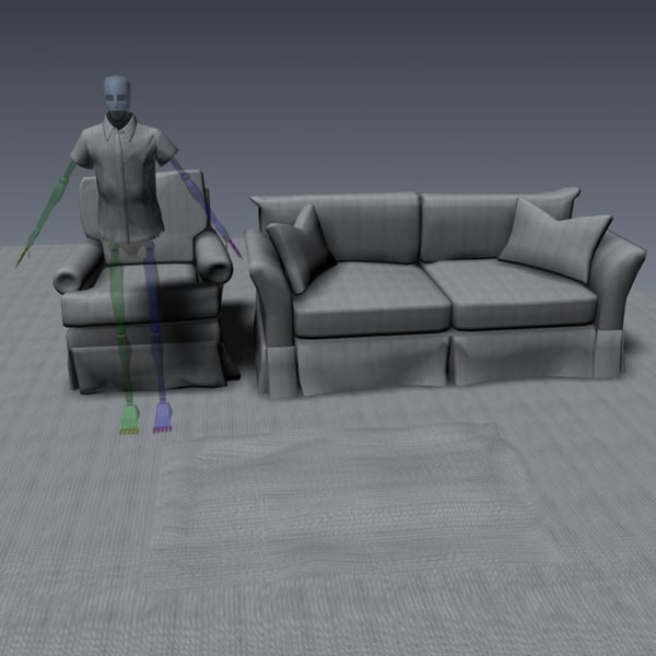 T_cloth-5_hv_test00.jpg
