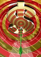 TargetDollar04.jpg
