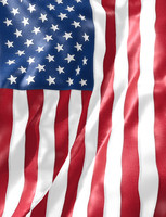 USFlagLBG01.jpg