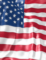 USFlagLBG02.jpg