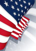 USflag01BG.jpg