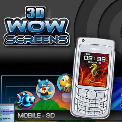 WOWScreens-400x.jpg