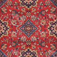 Wilton Carpet.tif