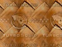 Woven_brown_wood.jpg