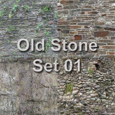 _Title_OldStone_Set01.jpg