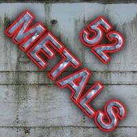 Metal Surfaces.zip