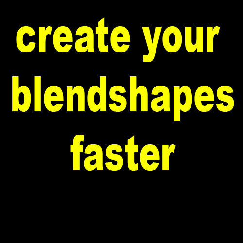 blenshapes.jpg
