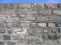 brick cement wall.jpg