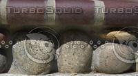 bricktopandrocks.jpg