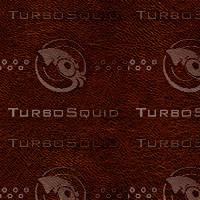 brownleather512.jpg