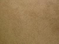 carpet_2717 tm.jpg