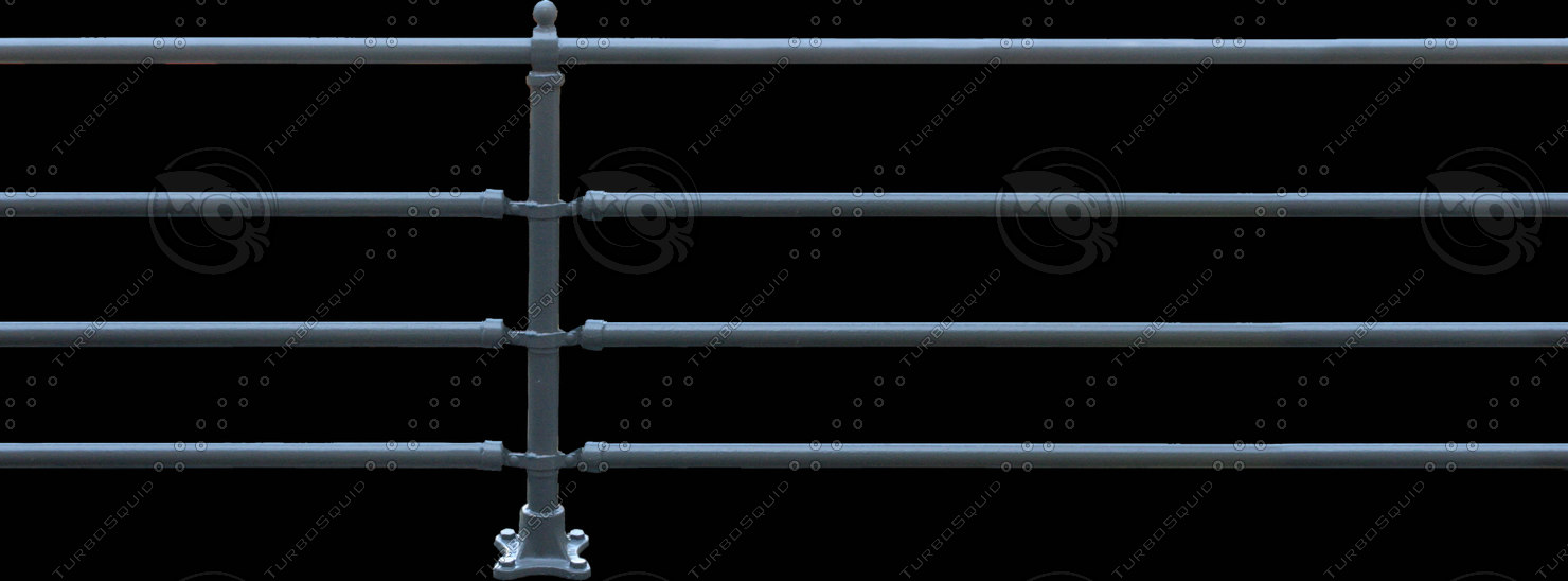cast_iron_railing1.jpg