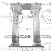 columns02.zip