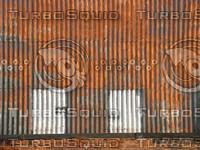corrugated 1.jpg