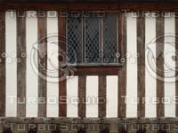 cottage texture 01 .jpg