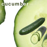 cucumber.psd