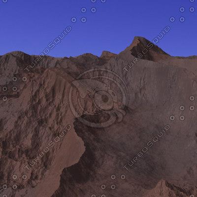 desert1--0.jpg
