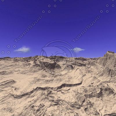desert2--0.jpg