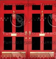 Door #2