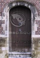 Door #55