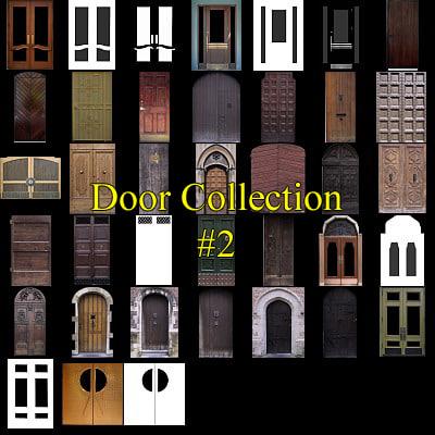 doors31-60.jpg