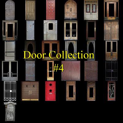 doors91-120.jpg