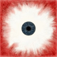 eyediffuse.jpg