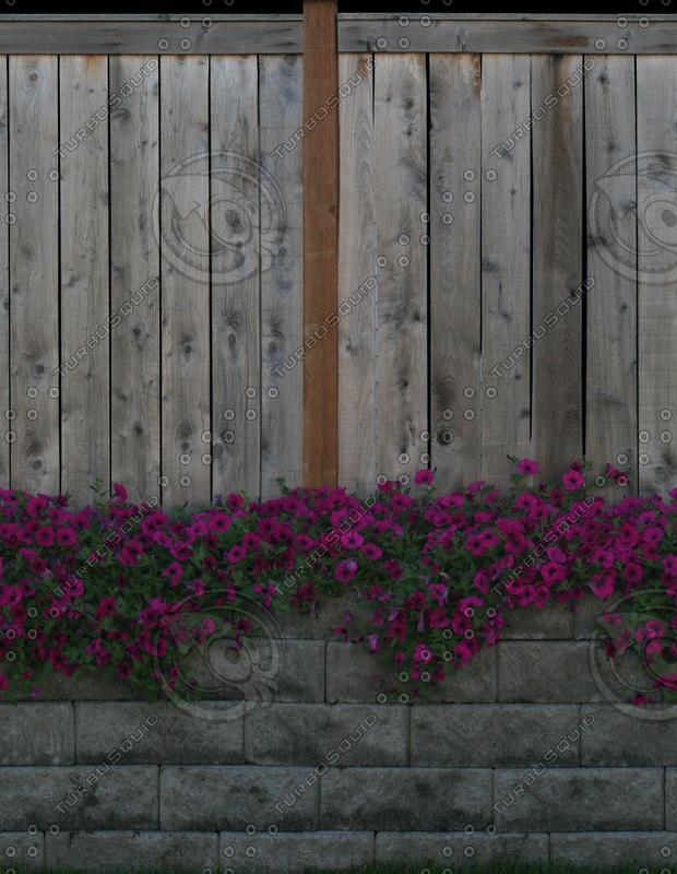 fence_flowers_stone.jpg