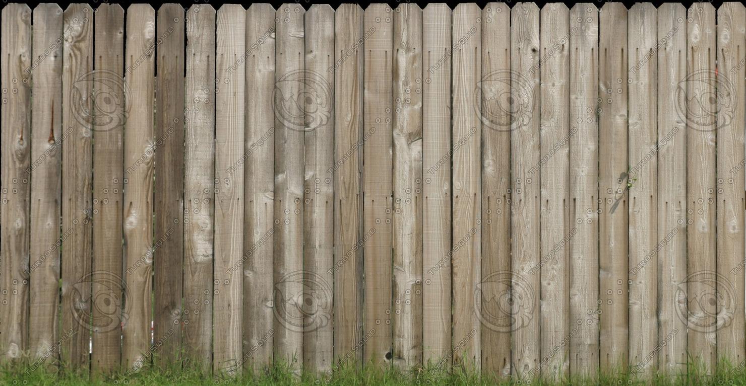 fence_wood1.jpg