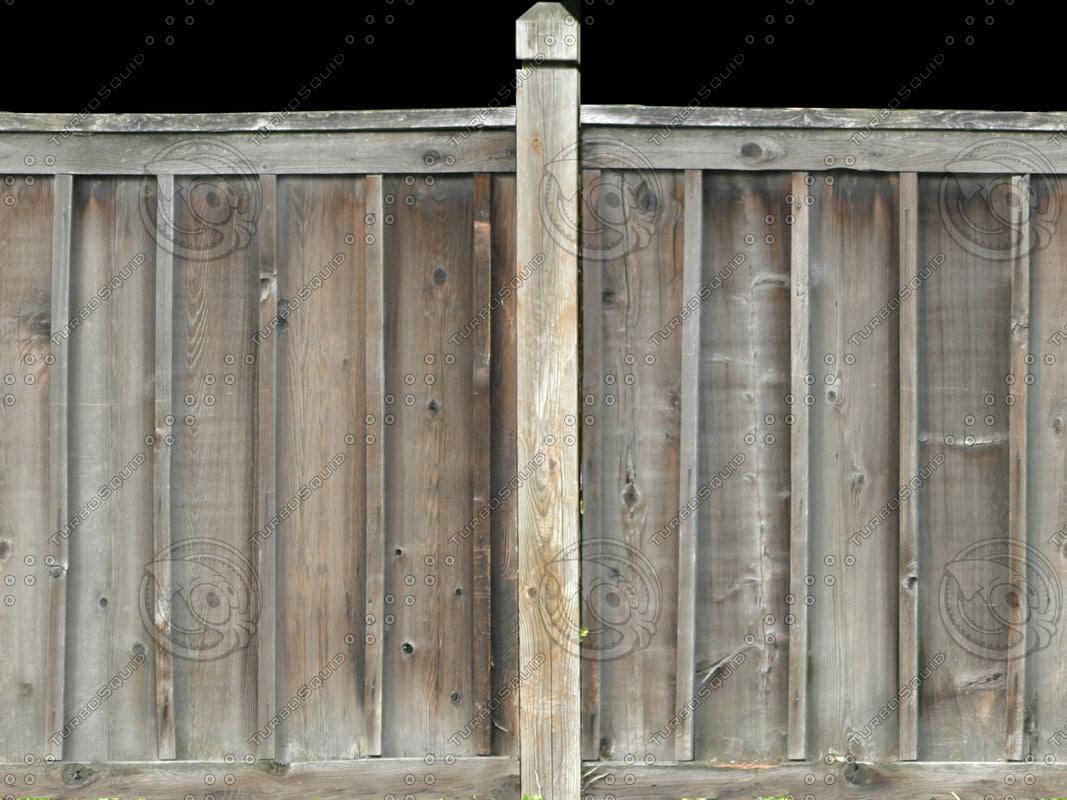 fence_wood2.jpg
