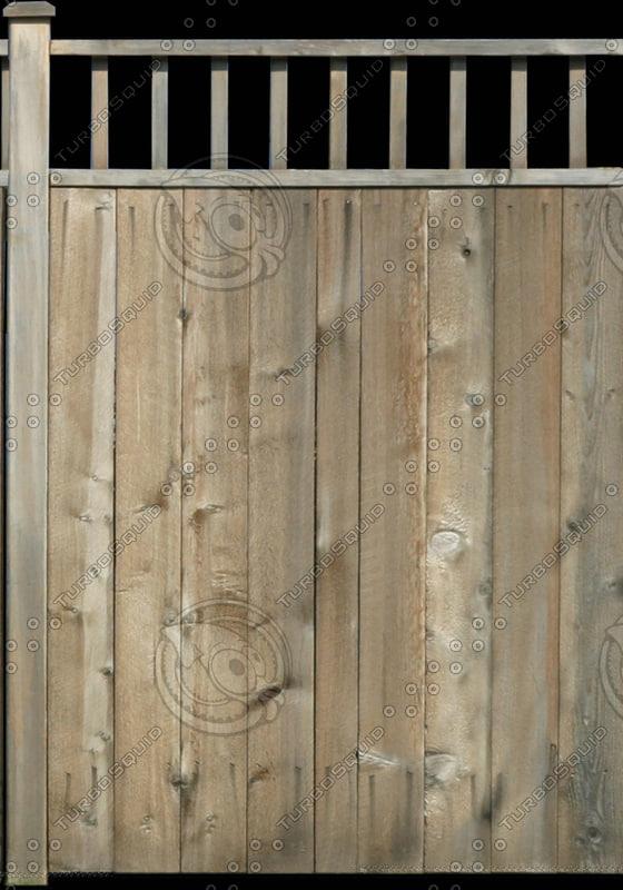 fence_wood4.jpg