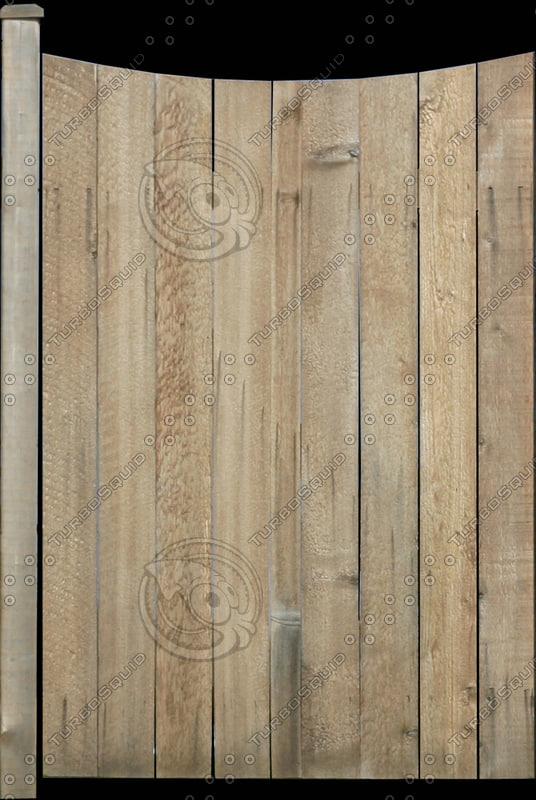 fence_wood5.jpg