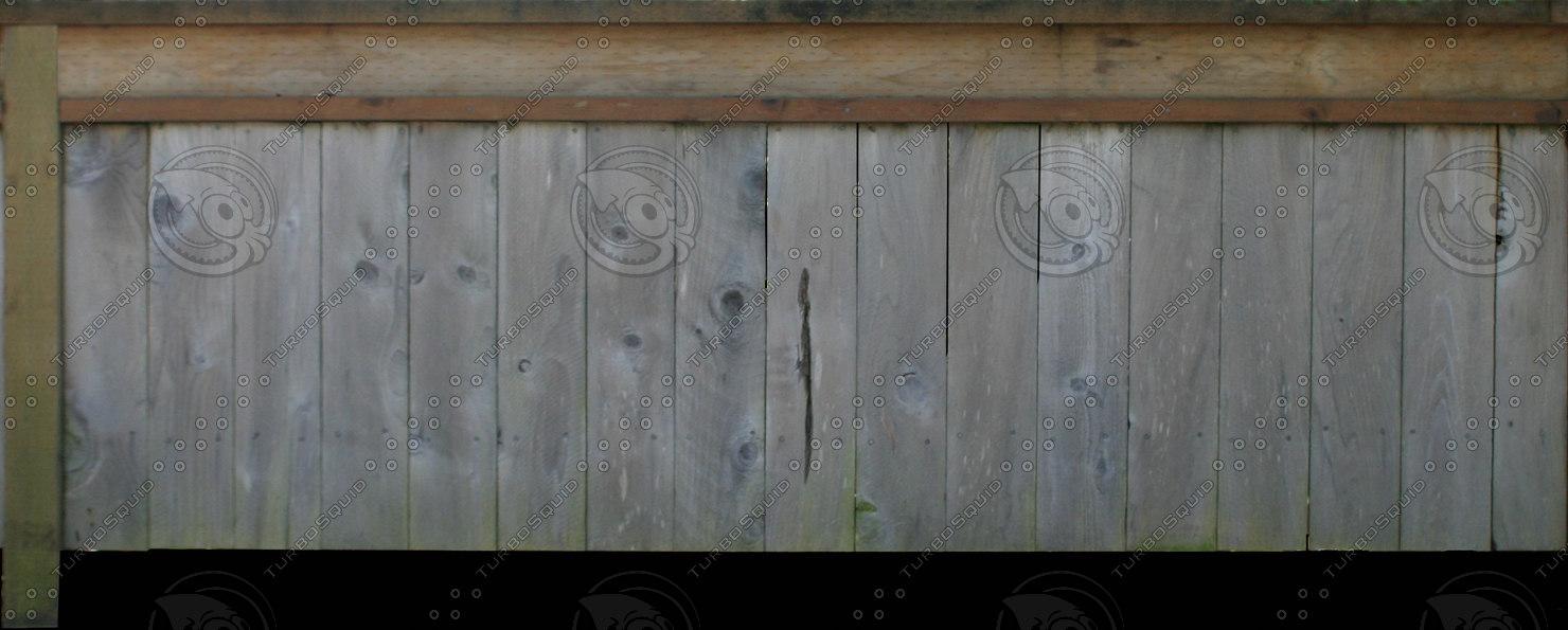 fence_wood7.jpg