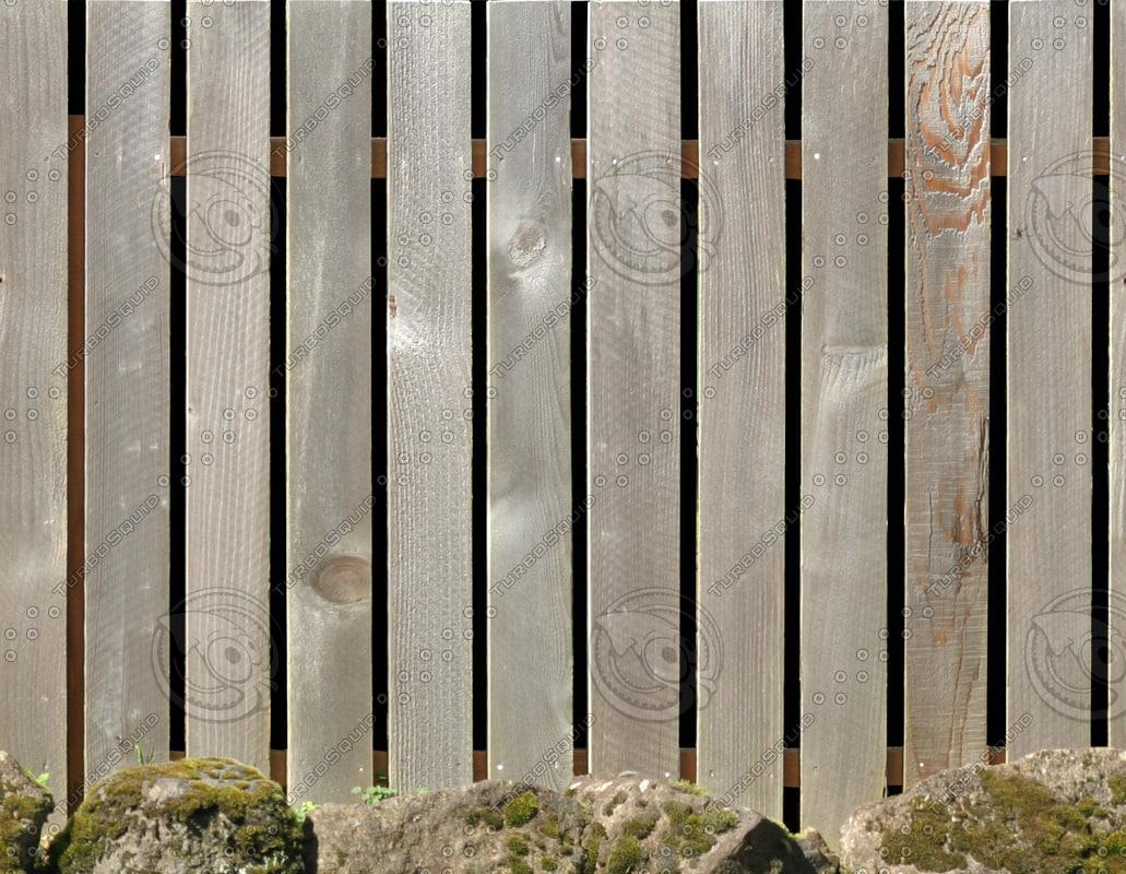 fence_wood8.jpg