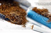 ff_smoke_02.jpg