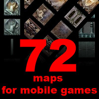 gamemap.zip