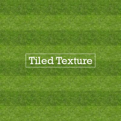 grasstile04thumbnail.jpg